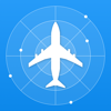 All american airlines in 1 app