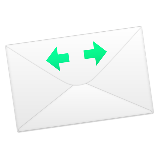 eMail Address Extractor for Mac