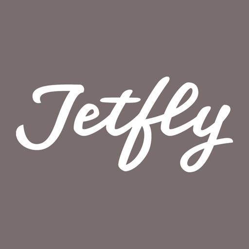 Jetfly Chiimp