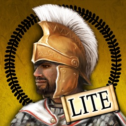 Ancient Battle: Hannibal Lite