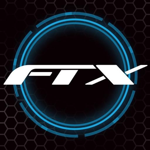 FTX FPV