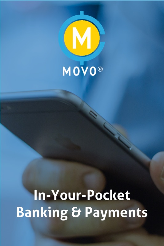 MOVO - Mobile Cash & Payments - Online Game Hack and Cheat | Gehack com