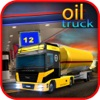 Oil Transporter Truck Simulator 2107 - iPhoneアプリ