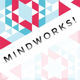 MindWorks Brain Training