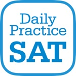 Hack Daily Practice for the SAT®