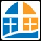 This mobile application has been developed for Surfers Catholic Parish