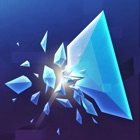 Crystal Shot icon