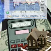 Finance Formulator app review