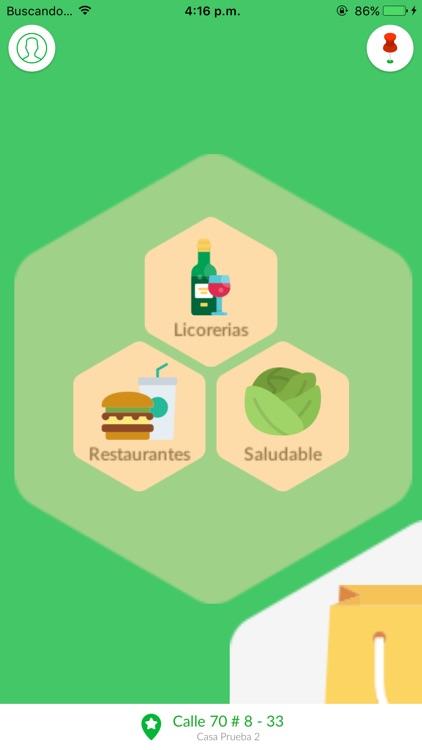 ChefMenu