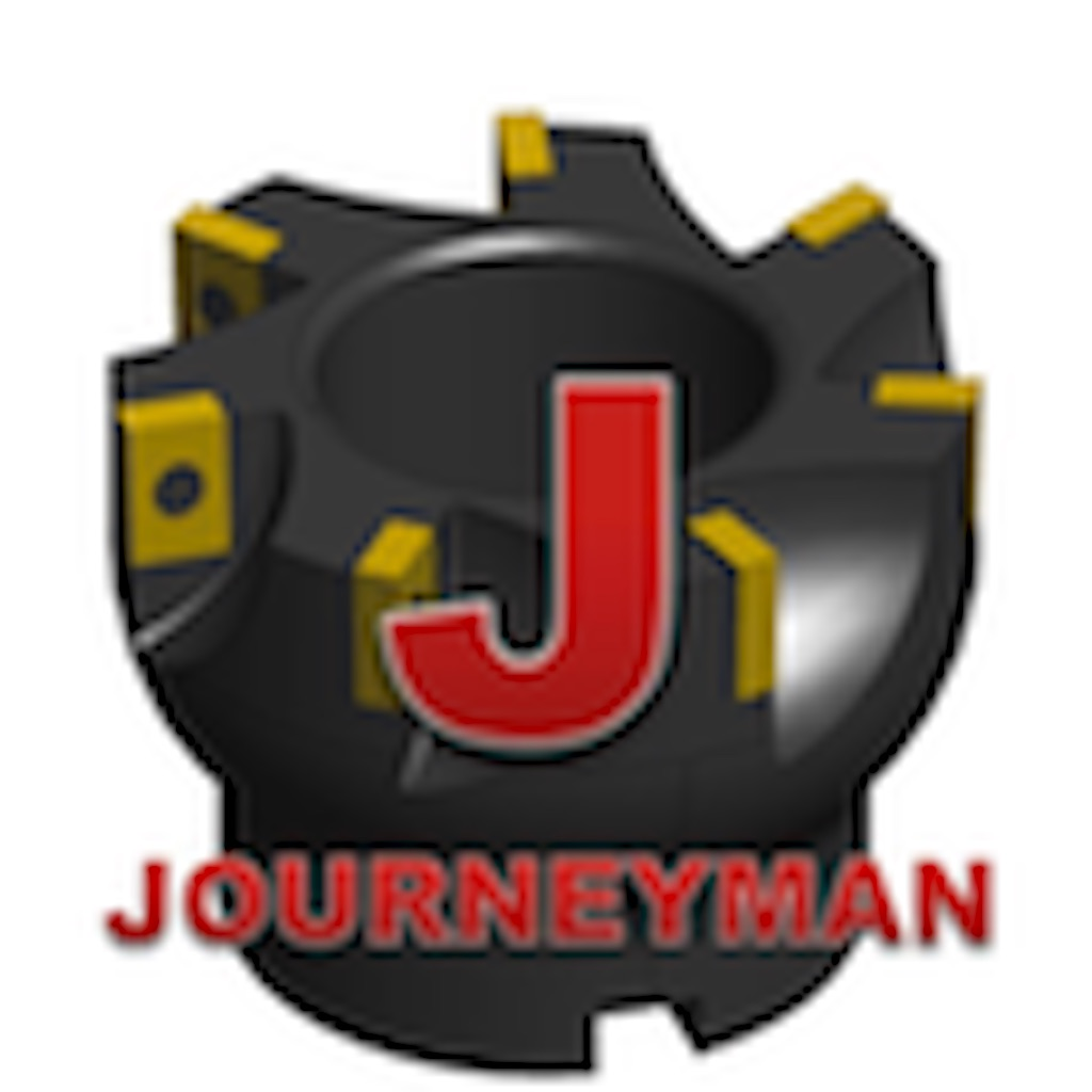 Machinist Journeyman
