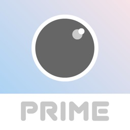 PrimeCamera