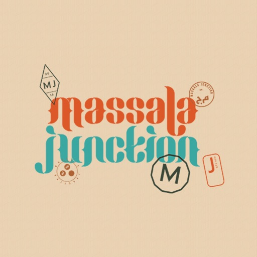 Massala Junction StokeonTrent