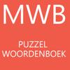 MWB Puzzelwoordenboek