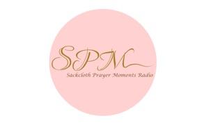 Sackcloth Prayer Moments Radio