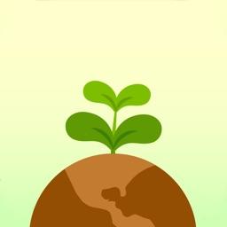 Flora - Focus, Habit, Pomodoro