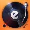 edjing Mix - dj app Ranking