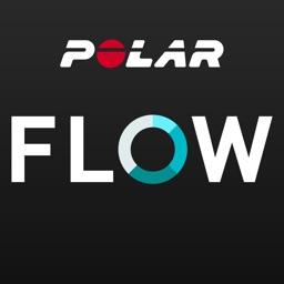Polar Flow – Sync & Analyze
