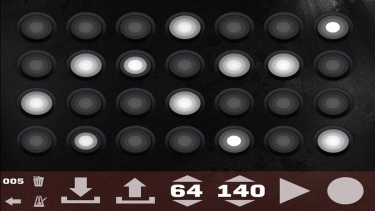 Dubstep Song Construction Kit screenshot-3