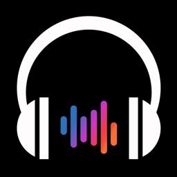 Decibel Music