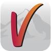 「AIA Vitality健康程式」每週挑戰
