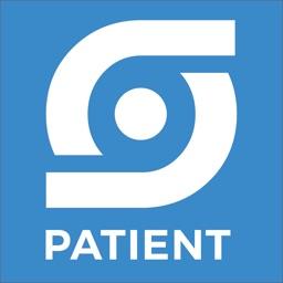 SSIS Patient (US)