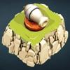 Cannon Battlegrounds: The bounzy cannonball battle - iPhoneアプリ