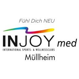 INJOY Müllheim