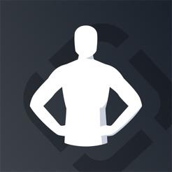 Runtastic Results Fitness App