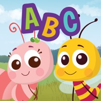 Codes for ABC Bia&Nino  - First words for kids Hack