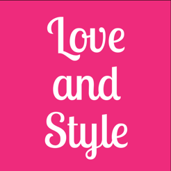 ‎Love and Style