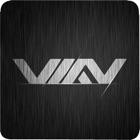 VAN FITNESS icon