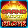 Peng Wang - Slots of Vegas - Casino Games artwork