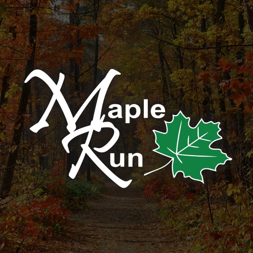 Maple Run Unified School District, VT