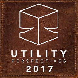 Utility Perspectives 2017