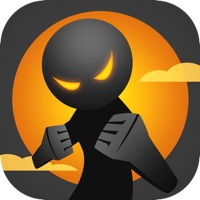 Codes for Stick Fight 2 Hack