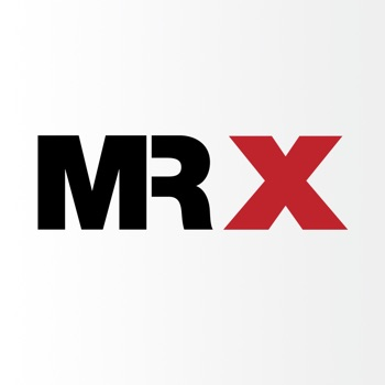 mr x gay dating app