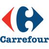 Mój Carrefour