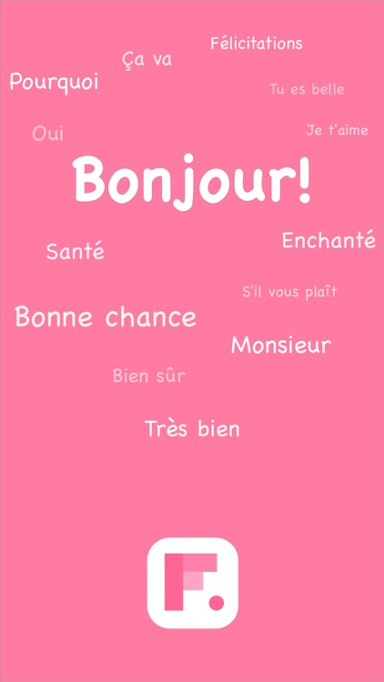 Learn french phrases screenshot-3