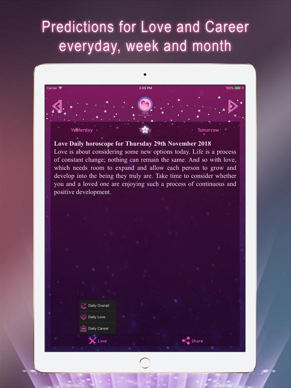Horoscopes Astrology 2019 Pro | Apps | 148Apps