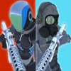 Guns of Wars Multiplayer Online
