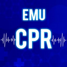 EMU Resus Training