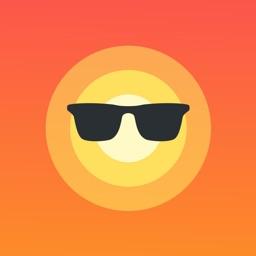 SunnySpots - Find the sun