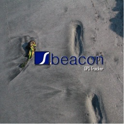 Beacon GPS Tracker