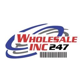 Wholesale Inc