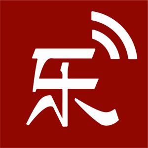 心乐会 app