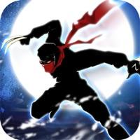 Codes for Super Ninja Run:Fever Fantasy Hack
