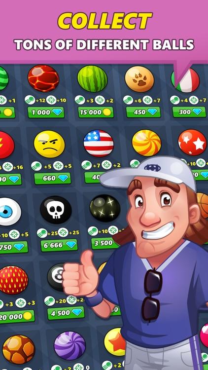Micro Golf Masters screenshot-3