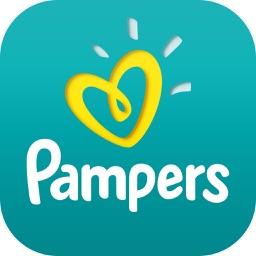 Pampers Rewards: Parents Club