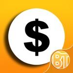 Hack Big Time Cash App