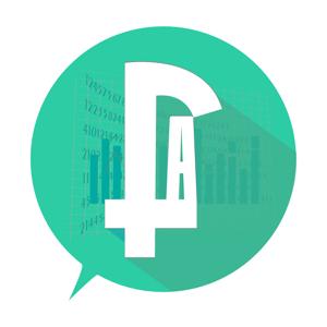 Forex Alerts: Trading Signals ios app